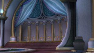 エステラの部屋